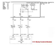graphic   chevy tahoe   Pinterest      Diagram     Chevy    silverado    and Chevy    silverado    2500