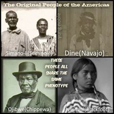 Native American Survival Know-hows that survive the test of time for of years and able to face every obstacles nature thrust at them. The complete overview to teaching you hunting,fishing, fighting, making survival tools, medical cures and more. Black History Books, Black History Facts, Strange History, Native American History, African American History, British History, Black Indians, By Any Means Necessary, Ancient History