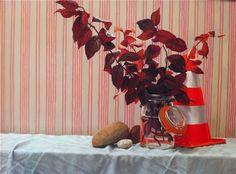 Paolo+Quaresima_painting_artodyssey_italy+%2820%29.jpg 600×443픽셀