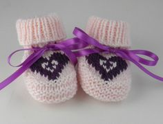 Baby Steps by Dee on Etsy