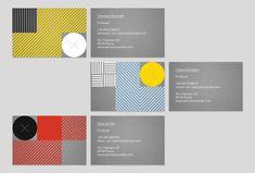 Sartoria Musicale visual identity / Mjölk