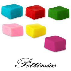 Masa cukrowa Pettinice http://www.sweetdecor.pl/category/266,pettinice