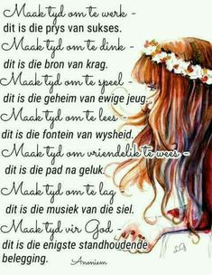 Prayer Quotes, Me Quotes, Positive Thoughts, Positive Quotes, Inspirational Qoutes, Motivational, Goeie More, Afrikaans Quotes, Special Words
