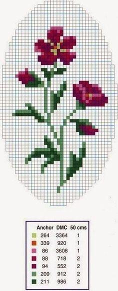 Милые сердцу штучки: Бисеропле