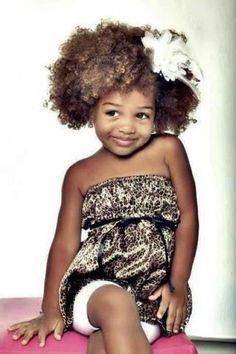 Sweetie Pie! - http://community.blackhairinformation.com/hairstyle-gallery/kids-hairstyles/sweetie-pie/