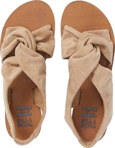 ef120f2bdc8d57 105 Best Flat Sandals images
