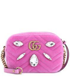 ef749365b35 54 Best bags images   Backpack purse, Wallet, Beige tote bags