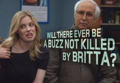 This Fan-Made 'Community' Video Begs NBC To Leave No QuestionsUnanswered #sixseasonsandamovie