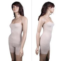 Slimming Bodysuit Body Shaper