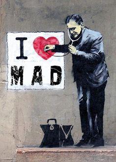 #streetart #stencilart