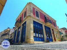 - Zorbas Island apartments in Kokkini Hani, Crete Greece 2020 Crete Greece, Multi Story Building, Island, Europe, Greece, Summer, Islands