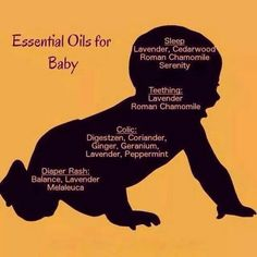 Oils for babies more doterra essential eessential oil doterra oil