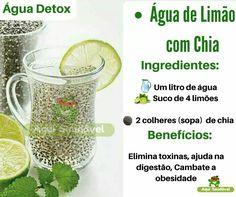 Discover The Benefits Of A Lemon Water Detox - RepaireDetox Smoothies Detox, Detox Diet Drinks, Detox Juice Recipes, Natural Detox Drinks, Detox Juices, Cleanse Recipes, Colon Cleanse Detox, Juice Cleanse, Lemon Diet