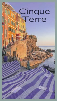 This is your ultimate list of Italy bucket list destinations for your next Italy vacation. Where to go in Italy, what to see in Italy, Italy travel Italy Destinations, Bucket List Destinations, Cinque Terre, Italy Vacation, Italy Travel, Costa, Remo, Italy Italy, Southern Italy