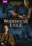 Wodehouse in Exile [DVD] [2011]