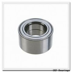 SKF Bearing P Value, Material Specification, Needle Roller, Dog Bowls, Plugs, Bronze, Bear, Steel, Corks