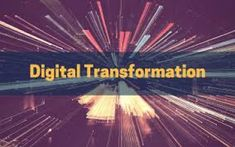 The 7 Key Steps for Digital Transformation Success www.vbt.io/goto/1Pal?s=pin #DigitalTransformation #DigitalEconomy Digital Technology, New Technology, Transformation Project, Process Improvement, Improve Productivity, Change Management, Data Analytics, Customer Experience, Decision Making
