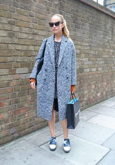 OURS_Street_Style_London_Annelane
