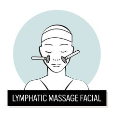 Every Type of Facial Guide - Guide to All Facial Spa Treatments Acne Facial, Anti Aging Facial, Anti Aging Tips, Facial Skin Care, Anti Aging Skin Care, Homemade Acne Treatment, Facial Treatment, Types Of Facials, Lymphatic Massage