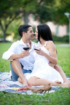 Dating online salaisuuksia