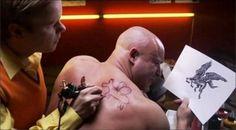 dragon tattoo fail