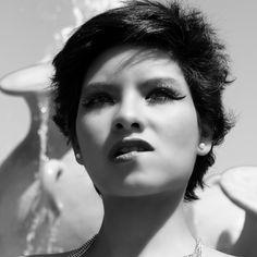 Alin G Hernández by Pasión y Arte, Photography!