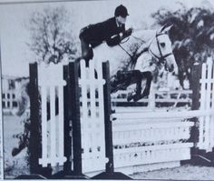Neil Ashe - USET Talent Search Finals - East Champion in 1986