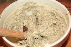 Slather this Herb Butter all over your turkey for the best turkey you've ever had! Herb Turkey Recipe, Herbed Butter For Turkey, Roast Turkey Recipes, Chicken Recipes, Thanksgiving Recipes, Holiday Recipes, Thanksgiving Turkey, Holiday Ideas