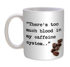 Funny Coffee Mugs | funny coffee mug | Flickr - Photo Sharing!