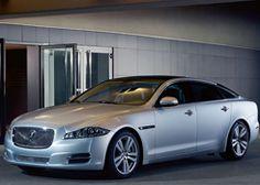 Jaguar Cars | carworldoman