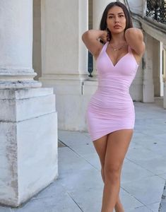 Tight Dresses, Sexy Dresses, Nice Dresses, Short Dresses, Sexy Outfits, Curvy Outfits, Cool Outfits, Fru Fru, Sexy Hot Girls