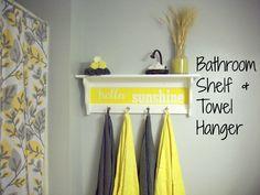 gray and teal bathroom ideas innovation design yellow bathroom decor best yellow gray bathrooms ideas only on Yellow Bathroom Decor, Yellow Bathrooms, Bathroom Gray, Damask Bathroom, Paris Bathroom, Hall Bathroom, Family Bathroom, Bathroom Curtains, Simple Bathroom