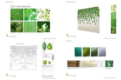 Headboard design short listed for Savoir Beds design competition - Entry_15087