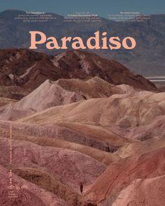 Paradiso — Oh Babushka