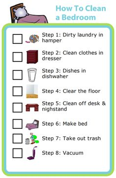 Your dishwasher simplifies the daily routine of cleaning mountains of dirty dishes and cookware. But to remain in full working Deep Cleaning Tips, Cleaning Checklist, House Cleaning Tips, Spring Cleaning, Cleaning Hacks, Cleaning Routines, Cleaning Lists, Cleaning Schedules, Speed Cleaning