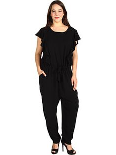 204b1720fdf9 DKNYC Plus Size at 6pm. Free shipping