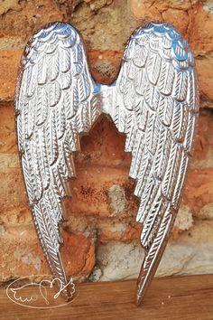 Andělská křídla Magick, Moth, Insects, Deco, Stars, Witchcraft, Decor, Sterne, Deko