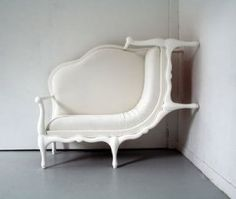 alice in wonderland inspired chair
