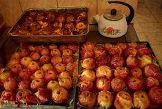 Potatoes, Vegetables, Recipes, Food, Potato, Veggies, Vegetable Recipes, Meals, Eten