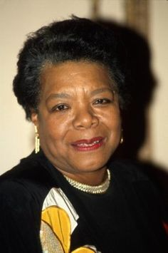 Booktopia has Maya Angelou, Maya Angelou Fc by Gail B Stewart. Buy a discounted Hardcover of Maya Angelou online from Australia's leading online bookstore. African American Writers, American Poets, American History, Maya Angelou, Black Poets, Still I Rise, Raining Men, Women In History, Black History