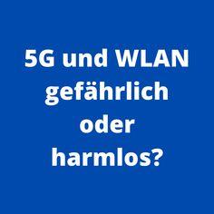 It Wissen, Smartphones, Angst, Technology, Wi Fi, Word Reading