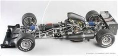 formula one suspension design images Tube Chassis, Suspension Design, Go Kart, Formula One, Designs To Draw, Nascar, Race Cars, Monster Trucks, Racing