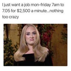 Work Humor, Introvert, Scorpio, Just Don, It Hurts, Funny Memes, Instagram Posts, Beauty, Vixen