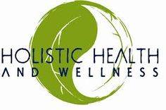 Holistic Health and Isagenix - http://www.weightlosscleanseforyou.com/weight-loss-cleanse/holistic-health-and-isagenix/  Visit http://www.weightlosscleanseforyou.com Isagenix International llc to read more on this topic