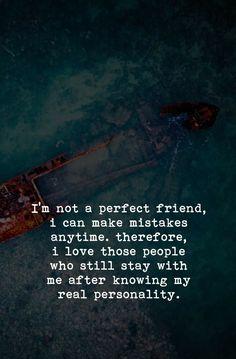 List of 30 best Quotes Deep in week 2 Motivational Quotes For Life, Mood Quotes, True Quotes, Positive Quotes, Quotes Sahabat, Motivation Quotes, Motivational Posters, Inspirational Quotes, True Friendship Quotes