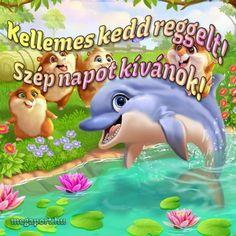 reggel pictures and videos | reggel képek és videók - Megaport Media