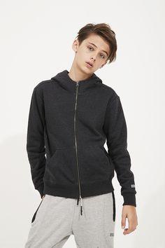 Lucas Sweat - Pavement Brands