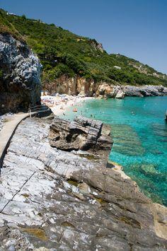 פיליון, חצי האי פיליון |  Israel's largest web site on Pelion Greece Islands, Water, Outdoor, The Great Outdoors, Aqua, Outdoors, Greek Isles