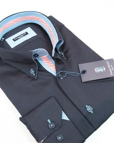 French shirts for Men - Spring 2013 by Franck Michel | UrUNIQUE.com