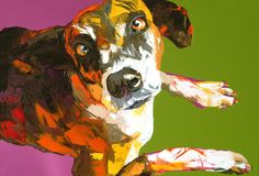 francoise nielly animals - Google Search